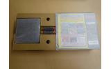 ニンテンドーワイヤレスキーボードを早速使ってみたの画像