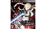 NO MORE HEROES RED ZONE Editonの画像