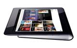 """ソニー、Android 3.0搭載のタブレット端末""""Sony Tablet""""を発表の画像"""