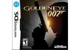 007 ゴールデンアイの画像