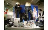 一番いいジーンズを頼む!『エルシャダイ』発売記念イベントをリポートの画像