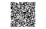 KONAMI、『ラブプラス』のチャリティアイテムを販売 ― 売上は全額義援金にの画像