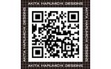 セガ、ソニックと「AKITA春道デザインズ」がコラボレーション決定の画像