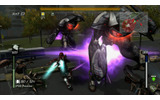 EARTH DEFENSE FORCE: INSECT ARMAGEDDONの画像