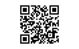 「モンハン部」100万人突破記念イベントが開催 ― 限定オトモアイルー「マニャ」配信の画像