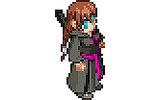 双剣舞曲オンラインの画像