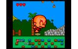 PC Engine GameBoxの画像