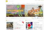 良質な海外インディーズゲームを日本のゲーマーに・・・「PLAYISM」オープン の画像