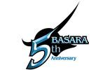 『戦国BASARA』5周年記念企画、第8弾は山崎製パンとコラボの画像