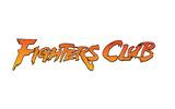 ファイターズクラブの画像
