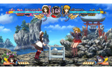 うみねこ格闘ゲーム『黄金夢想曲X』発売日まで毎週ゲーマーズアイコンを販売の画像