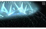 初音ミク ‐Project DIVA‐ Ver.2.5の画像