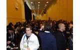 E3、WWDC、GDCなどの海外イベントで力を発揮するモバイルWi-Fiルータ「MiFi」を直撃取材の画像
