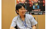 ニンテンドー3DSに登場する『BIOHAZARD THE MERCENARIES 3D』についてプロデューサーとディレクターを直撃の画像