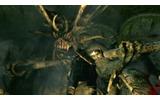 『DARK SOULS』最新トレーラーや数量限定特典の内容を公開 の画像