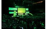 今年のE3の幕開けはマイクロソフトから!の画像