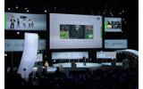【E3 2011】Xbox Liveがパワーアップ、YouTubeやbingが登場の画像