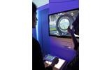 トム・クランシー ゴーストリコン オンラインの画像