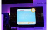 【E3 2011】『みんなでリズム天国』を一人で遊んできました の画像