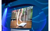 Wii Fitのコントローラーも引き続き使用できるの画像