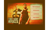FIGHT GAME: RIVALSの画像