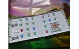 海外版『ゼルダの伝説 時のオカリナ3D』裏ジャケットにはリンクが隠れていたの画像