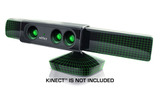 Zoom for Kinect dateの画像