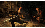 ドラゴンズ ドグマの画像