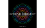 GROOVE COASTER オリジナルサウンドトラックの画像