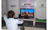 Xbox 360 Summer Showcaseの画像
