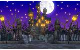 うしみつモンストルオ リンゼと魔法のリズムの画像