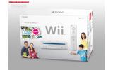 ゲームキューブ互換性を廃止した新モデルWiiが英国で発売への画像