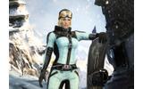 【gamescom 2011】ソーシャル的な対戦を導入したスノーボードアクション『SSX』 の画像