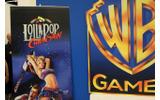【gamescom 2011】キュートでパンクな『ロリポップチェーンソー』世界にお披露目 の画像