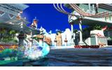 ソニック ジェネレーションズ 白の時空の画像