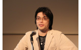 東京大学・中川氏の画像