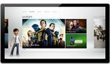 MicrsoftのBuildカンファレンスにてWindows 8のXbox LIVE搭載が発表の画像