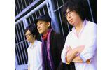 岡田信弥氏(右)、山東善樹氏(中央)、北川保昌氏(左)の画像