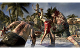 『Saw』で知られるLIONSGATEが『Dead Island』の映画化権を取得の画像