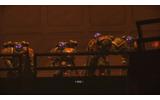 濃厚な世界観と爽快アクションが楽しめる『ウォーハンマー40,000: スペースマリーン』プレイレポの画像