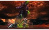カプコン、「秋祭!狩友(とも)の集いin仙台」の追加情報の画像