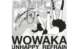 wowaka賞の画像
