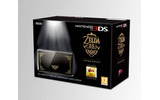 limited edition 3DS for the 25th anniversary of The Legend of Zeldaの画像