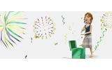 初代Xboxの生誕10周年を記念して無料のアバターアイテムが配信の画像