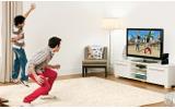 噂:MS、Xbox 360いらずのKinect対応TVを計画、ソニーなどと協議?の画像