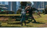 PS3版の画像