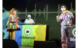 mihimaru GTによる「SURVIVOR」初披露の画像
