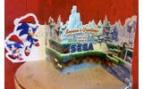 メリークリスマス!ゲーム関連各社の心温まるホリデーカード特集の画像