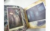 ゲーム中、3DSを使って写し込みますの画像