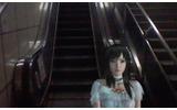 3DSで撮影すればこの通り現実世界へ飛び出しますの画像